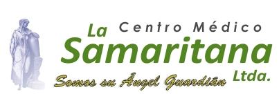 Centro Médico La Samaritana Ltda