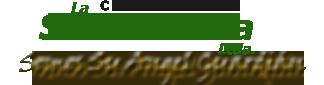 Centro Médico La Samaritana Ltda logo